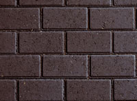 A Great Choice Of Block Paving Available